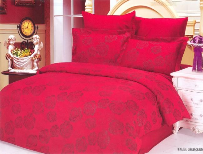 Размеры одеяла 2 х спального.